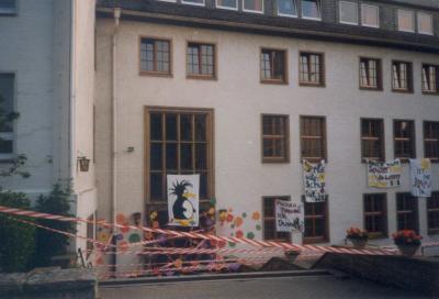 Abi92 Buren Galerie Kategorie Alte Bilder Liebfrauen Bild