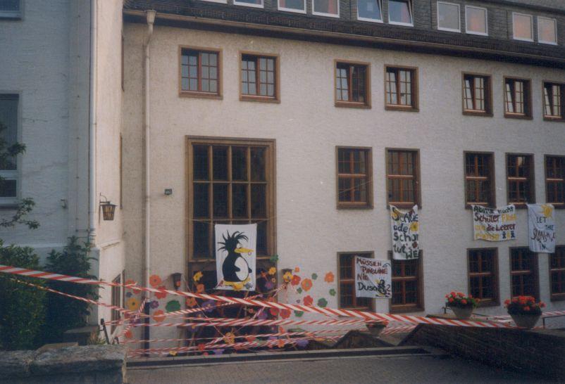 Abi92 bren galerie kategorie alte bilder liebfrauen bild liebrauenalt fandeluxe Images